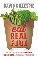 Eat Real Food now available