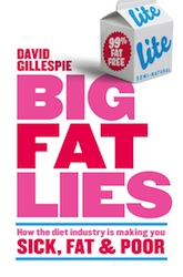 bk_big_fat_lies