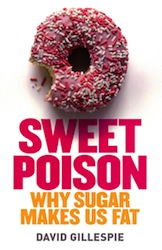 bk_sweet_poison
