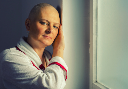 Cancer on the rise, but it's the same old (useless) prevention advice