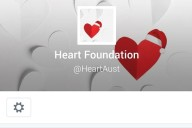 Heartaust block