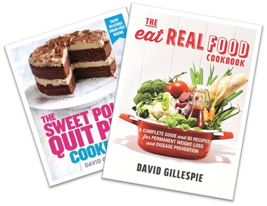 Cookbook bundle540