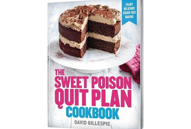 the_sweet_poison_quit_plan_cookbook_by_david_gillespie_00662dc4_ORG