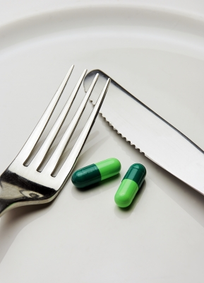 It's time to stop mainlining anti-cholesterol drugs