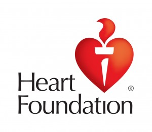 Is the Heart Foundation's advice killing us?