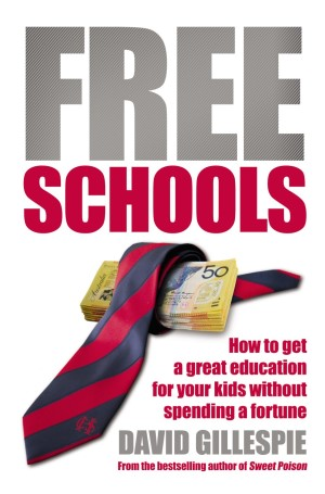 Free Schools Cover Med