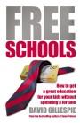 Free Schools Cover Small