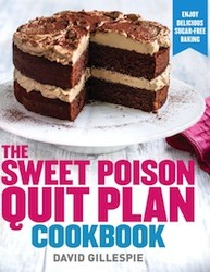 bk_sweet_poison_cookbook