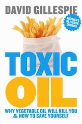 bk_toxic_oil