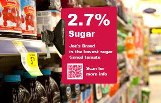 No, we don't need a sugar tax